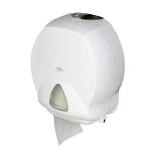 EURO SELECT MINI JUMBO TOILETROLHOUDER